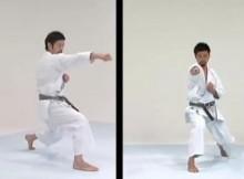 013 Ryosuke Shimizu Ren-Zuki